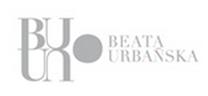 logo_buun