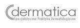 logo_dermatica