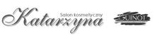 logo_katarzyna