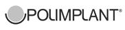 logo_polimplant