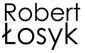 logo_robert losyk